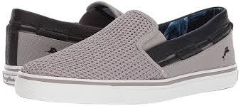 Tommy Bahama Shoe Size Chart Tommy Bahama Mens Exodus Loafer Amazon Ca Shoes Handbags