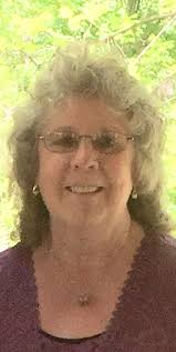 Obituary for Polly Mae (Barker) Reid | Moody Funeral Service & Crematory