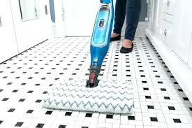 tile floor steamer steam cleaner for tile floors ceramic tile floor steam cleaner the trio of