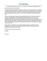create my cover letter team leader cover letter sample
