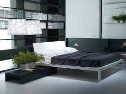 Modern Bedroom Furniture Dallas Living Room Modern White And Purple Design With Contemporary Black