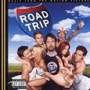 Road Trip [Original Soundtrack]