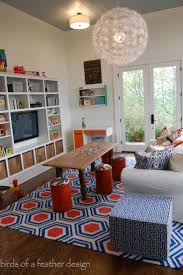 Kids Play Room Best 25 Family Room Playroom Ideas Only On Pinterest Kids