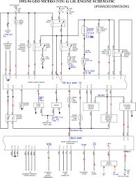 1990 dr650 wiring diagram car wiring diagram download cancross co Lowrance Elite 5 Hdi Wiring Diagram 1990 suzuki sidekick wiring diagram facbooik com 1990 dr650 wiring diagram 1998 suzuki sidekick 1600 and sport 1800 x 90 wiring diagram manual wiring diagram for lowrance elite 5 hdi