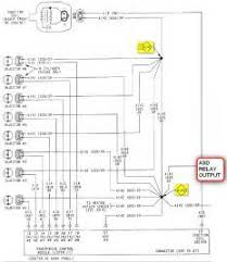 dodge ram van wiring diagram dodge wiring diagrams online description 2002 dodge ram van stereo wiring diagram 2002 wiring