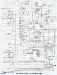 1967 mustang tachometer wiring diagram diagram pressauto net 1968 mustang ignition switch wiring diagram at 1967 Mustang Wiring Diagram Download
