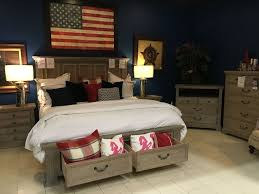 210 best Made In America images on Pinterest