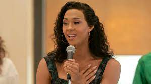 Emmys: 'Pose' Star Mj Rodriguez Makes ...