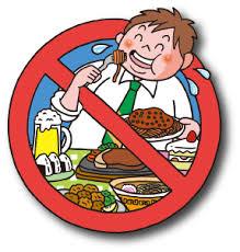 「食べ過ぎイラスト」の画像検索結果