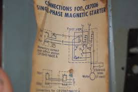 square d 8536sb02s dolgular com motor starter wiring diagram pdf at Square D Magnetic Starter Wiring