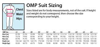 Kart Suit Size Chart Suit Sizes Fashion Dresses