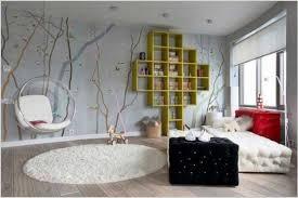 room decor ideas diy rooms white how to make bedroom wall creative furnishing handmade things