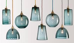 Full Size of Kitchen:bubble Glass Mini Pendant Lights Seeded Glass Mini Pendant  Light Blown ...