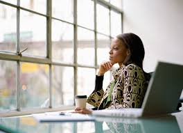 How Long Should You Wait Before Accepting A Job Offer Levo