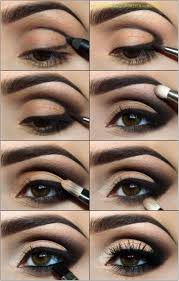 have you longed to create the y bedroom look when you apply your makeup many women