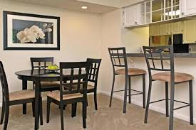 Good 2 Bedroom Apartments Richmond Va 2 Bedroom Apartments In Cheap 2 With 19  Alive Collection Of