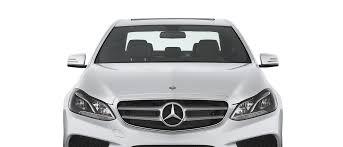 Mercedes Benz E350 Car Rental Exotic Car Collection By Enterprise