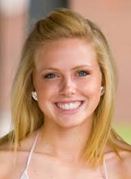Monica Smith - 2009 - Women's Cross Country - Southwest Baptist University  Athletics