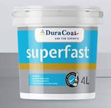 Duracoat Superfast Emulsion Sf Paints Xperts
