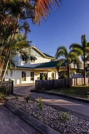 shamrock gardens motel