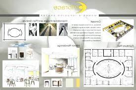 Design Portfolio Examples Product Design Portfolio Layout Examples