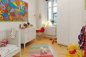 entertainment gym kids playrooms for toddlers with decorative canvas wall art and white wooden on toddler canvas wall art with entertainment gym kids playrooms for toddlers with decorative