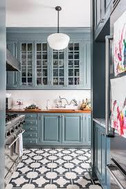 Trends In Kitchen Design Best Design Ideas