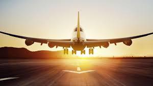 Lufthansa Flight 425 Seating Chart Lufthansa Group Singleview