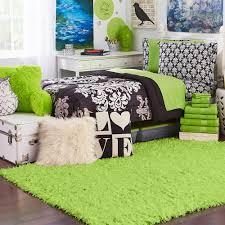 fresh target dorm rugs college design home furniture ideas