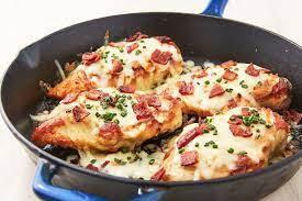 Cách làm 5 món ăn cho mẹ và bé cùng vào bếp đơn giản, siêu xinh - BlogAnChoi