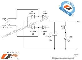 full wave bridge rectifier circuit working explanation full wave bridge rectifier circuit diagram full wave bridge rectifier