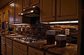 installing under cabinet led lighting. How To Install Under Cabinet Led Lighting Best . Installing