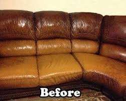 161 best Leather Restore images on Pinterest