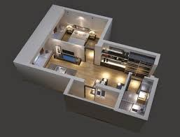 max house plans. Delighful Plans Residential Floor Plans In 3ds Max Get A More Clear And Neat Picture Of  Your Dream Home Convey Ideas Easy Convincing Manner To Clients Inside Max House Plans S