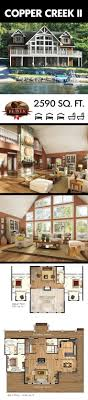 Two Story Living Room Curtains 25 Best Ideas About Two Story Windows On Pinterest Two Story