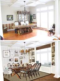 Shaunna West Dining Room The Lettered Cottage Design Consultation 600x809
