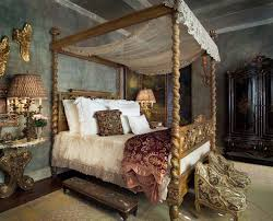 victorian bedroom furniture. Learn More Victorian Bedroom Furniture