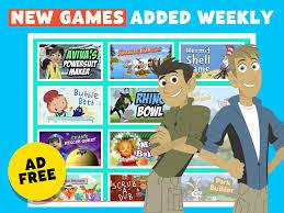 pbs kids math games worksheets 2732x2048 2 1sizescreenshots