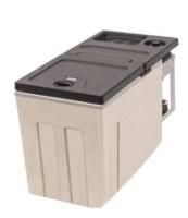<b>Indel B TB30AM</b> – купить <b>автохолодильник</b>, сравнение цен ...