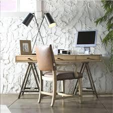 american retro style industrial furniture desk. desk country style computer hutch french corner american retro industrial furniture n