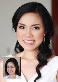 top makeup artist philippines