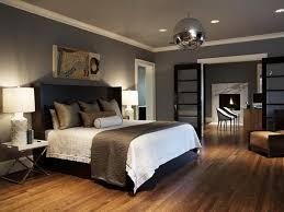 dark master bedroom decorating ideas