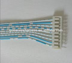 industrial wire harness oem electrical wire harness 3 4 5 6 7 8 9 industrial wire harness oem electrical wire harness 3 4 5 6 7 8 9 10 pin