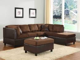 Living Room Decorating With Sectional Sofas Furniture Beautiful Sectional Couch Or Sofa Samples For Large Also