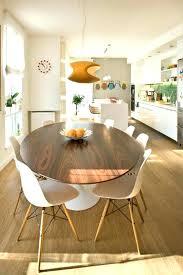 mid century modern dining room table. Mid Century Modern Dining Room Set Rooms Table Inspirational
