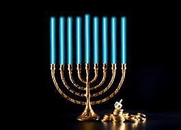 credit istock randall e young ish the hanukkah