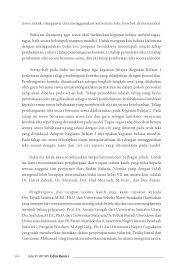 Jawaban yang benar untuk pertanyaan itu: Bahasa Jawa Kelas 7 Halaman 52 Ops Sekolah Kita