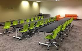 bfs office furniture. CAU Center For Innovation \u0026 Entrepreneurship Bfs Office Furniture R