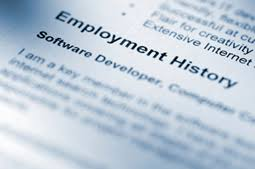 Careerperfect Resume Writing Help The Keyword Resume Explained