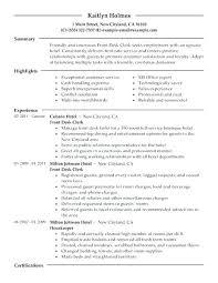 interpersonal savvy interpersonal skills resume interpersonal skills resume